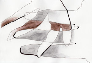 hand2MMA